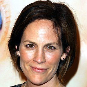 annabeth gish pictures