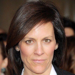 Annabeth Gish 4 of 10