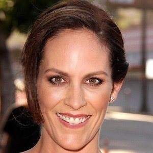 Annabeth Gish 5 of 10