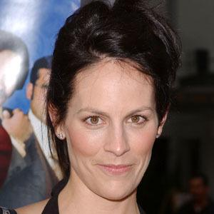 Annabeth Gish 8 of 10