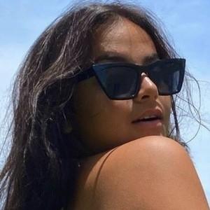 Annalina Erickson Headshot 5 of 10