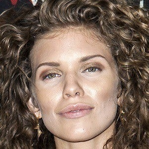 AnnaLynne McCord 2 of 10