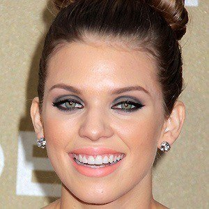 AnnaLynne McCord 5 of 10