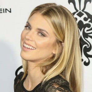 AnnaLynne McCord 8 of 10