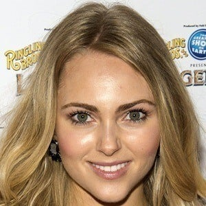AnnaSophia Robb 2 of 8
