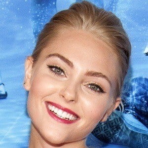 AnnaSophia Robb 5 of 8