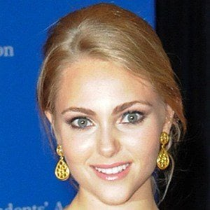 AnnaSophia Robb 7 of 8
