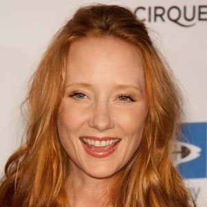 Anne Heche 10 of 10
