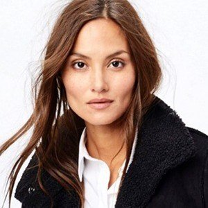 Anne Marie Kortright 5 of 10