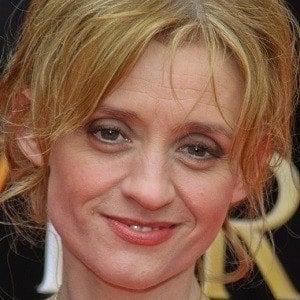 Anne-Marie Duff 3 of 9