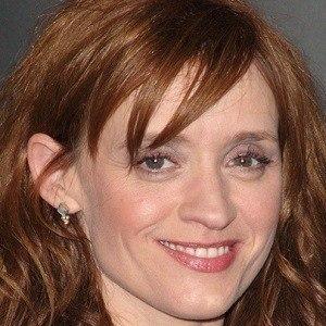 Anne-Marie Duff 4 of 9