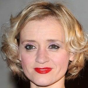 Anne-Marie Duff 7 of 9