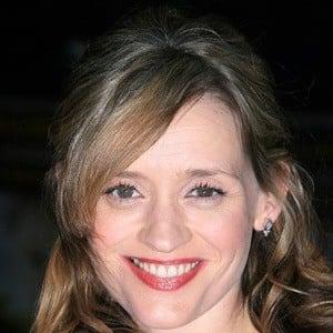 Anne-Marie Duff 8 of 9