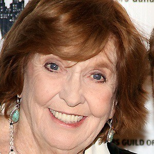 Anne Meara 2 of 9