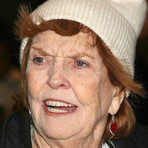 Anne Meara 3 of 9