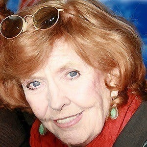 Anne Meara 5 of 9