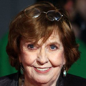 Anne Meara 6 of 9