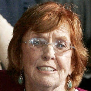 Anne Meara 7 of 9