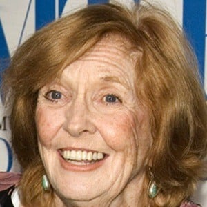 Anne Meara 8 of 9