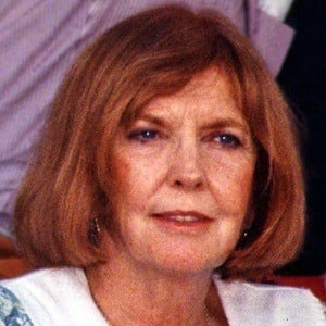 Anne Meara 9 of 9