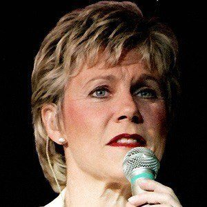 Anne Murray 3 of 4