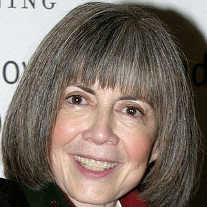 Anne Rice 2 of 3