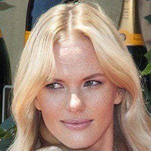 Anne Vyalitsyna 2 of 4
