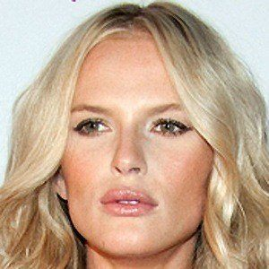 Anne Vyalitsyna 4 of 4