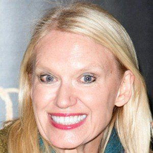 Anneka Rice 2 of 5