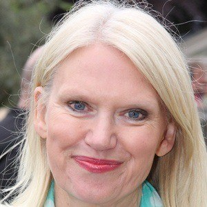 Anneka Rice 3 of 5