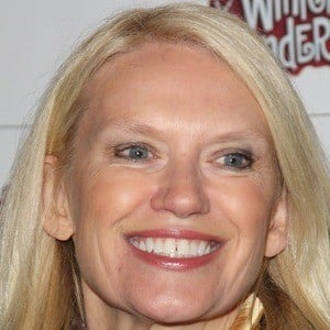 Anneka Rice 4 of 5