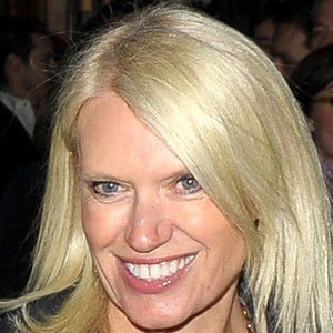 Anneka Rice 5 of 5
