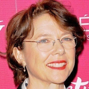 Annette Bening 2 of 10