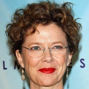 Annette Bening 3 of 10