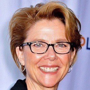 Annette Bening 5 of 10