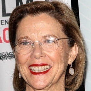 Annette Bening 7 of 10