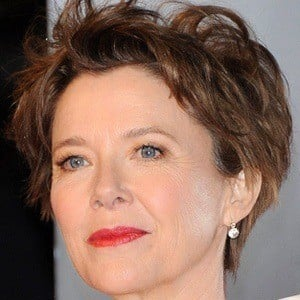 Annette Bening 8 of 10