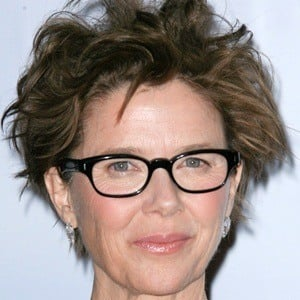 Annette Bening 9 of 10