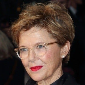 Annette Bening 10 of 10