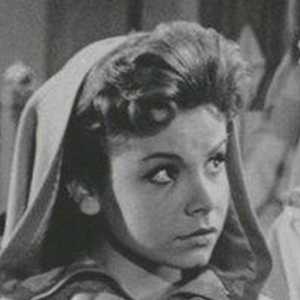 Annette Funicello 3 of 10