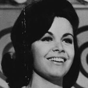 Annette Funicello 4 of 10