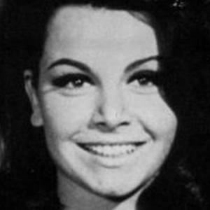 Annette Funicello 5 of 10