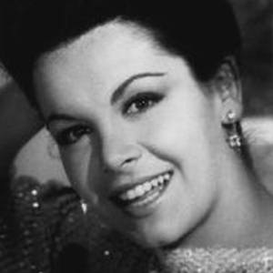 Annette Funicello 6 of 10