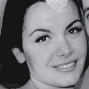 Annette Funicello 7 of 10
