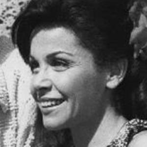 Annette Funicello 8 of 10