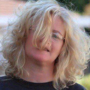 Annette Labedzki 4 of 4