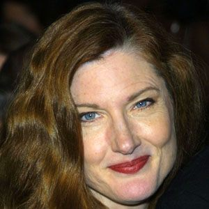 Annette O'Toole 2 of 8