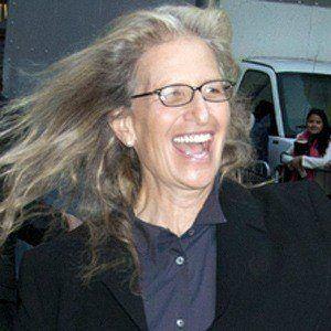 Annie Leibovitz 3 of 4