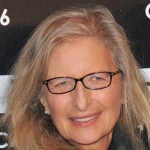 Annie Leibovitz 4 of 4