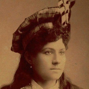 annie oakley cool facts